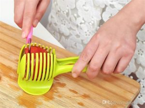 Cooking Tips,Kitchen Tools, Kitchen Gadgets