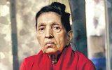 Mubarak Begum,Bollywood,Singer