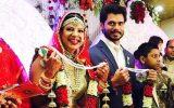 Sambhavna Seth, Bigg Boss, Item Girls,Bollywood, Sambhavna Seth wedding