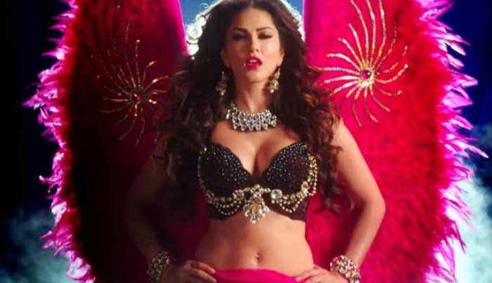 Super girl from china sunny leone kanika kapoor mika author profile permanent link