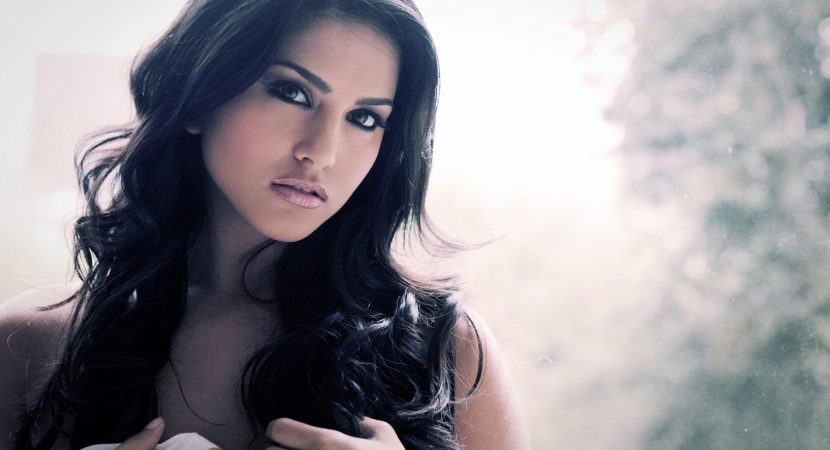 Sunny Leone, Biopic, Bollywood
