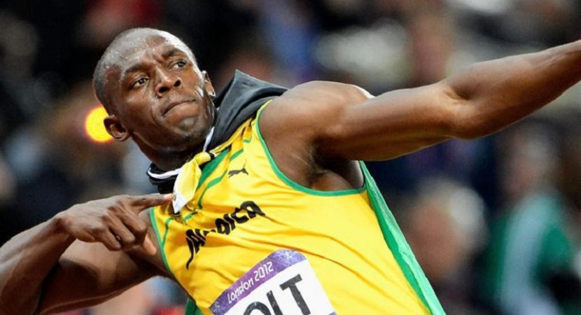 Usain Bolt Wins 8th Olympic Gold Medal 5 Facts You Need To Know