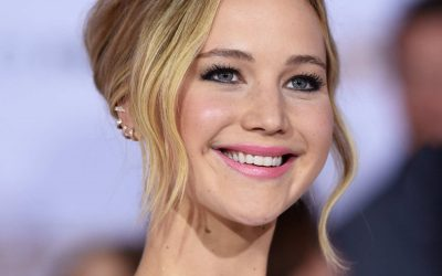 World's Highest Paid Actresses