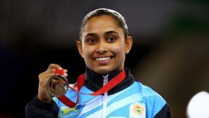 India,2016 Rio Olympics,Rio Olympics