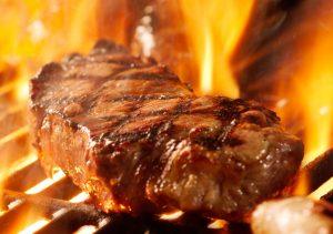BBQ-Grilled-Meat-v2