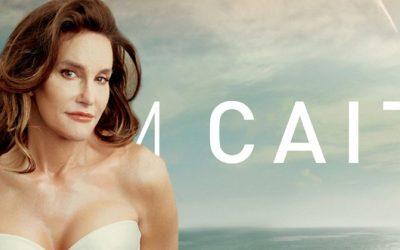 Caitlyn Jenner,I Am Cait,Bruce Jenner