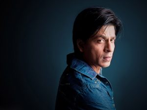 Shah Rukh Khan, US immigration , United States, Detained