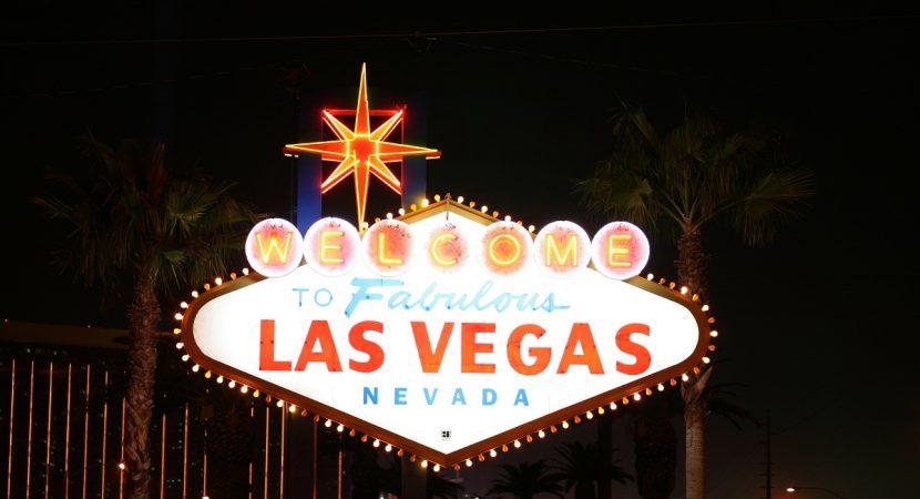 Things To Do, Las Vegas