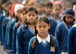 India,Delhi,Government Schools,