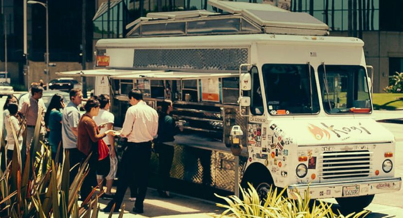 United States,Food Trucks,Mobile Resturants,On-the-wheel