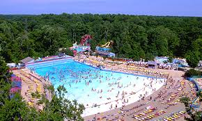 Book Polynesian Water Park Resort, Wisconsin Dells from ... |United States Water Park