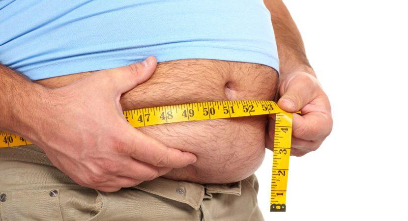 Obesity, Cancer