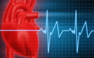 energy drinks, cardiac complications