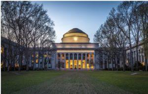 Best universities