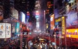 Things You Should Do In New York