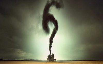"""American Horror Story"" Season 6,American Horror Story"