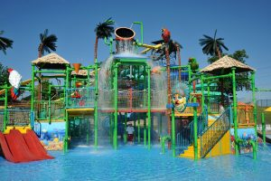 Waterparks, Dallas,Texas, Waterparks Near Dallas