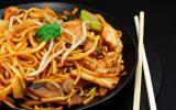 Best Chinese Restaurants In New York