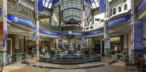 Largest Shopping Malls In the United States, Shopping Malls, America