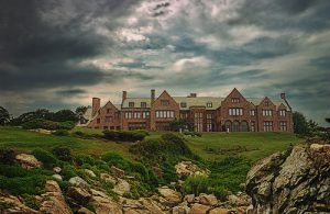Rhode Island, Top Rhode Island Attractions