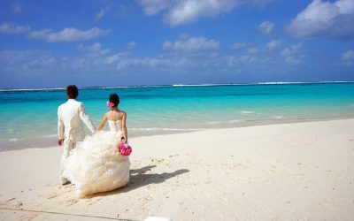 Top Honeymoon Destinations In America, Honeymoon Destination, US