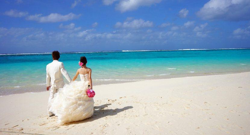 Top Honeymoon Destinations In America, Honeymoon Destination, US
