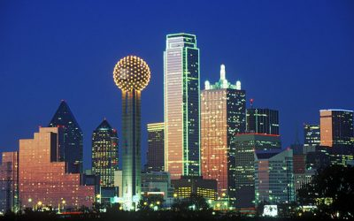 us-texas-dallas-reunion-tower