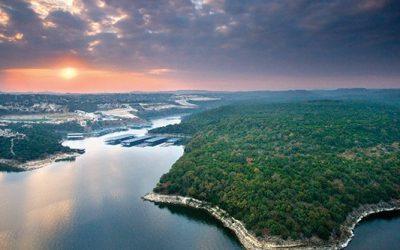 texas-lakes