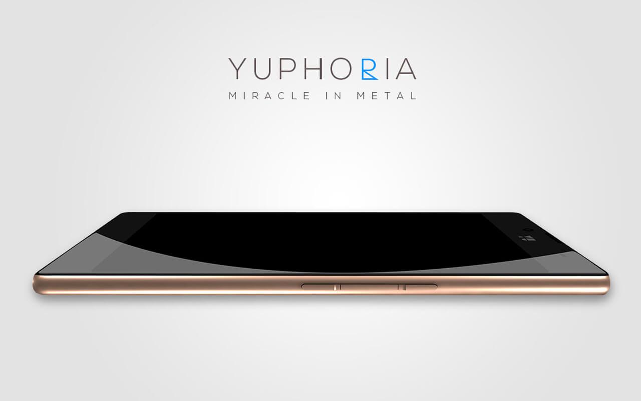 7 Best Smartphones Under '� 10 000