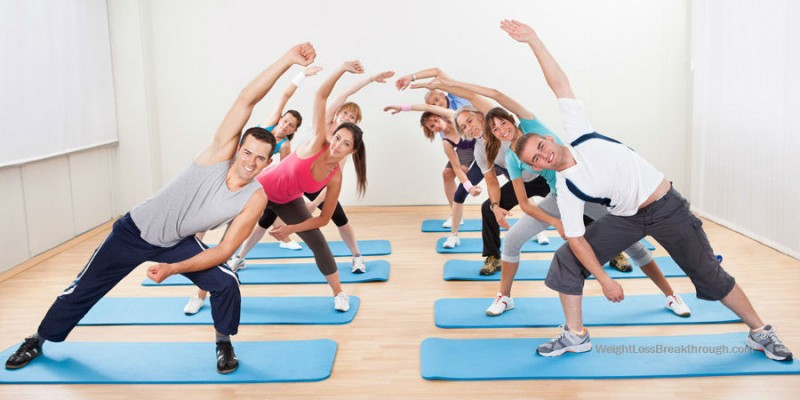 benefits-aerobic-exercise-weight-loss-breakthrough-80265