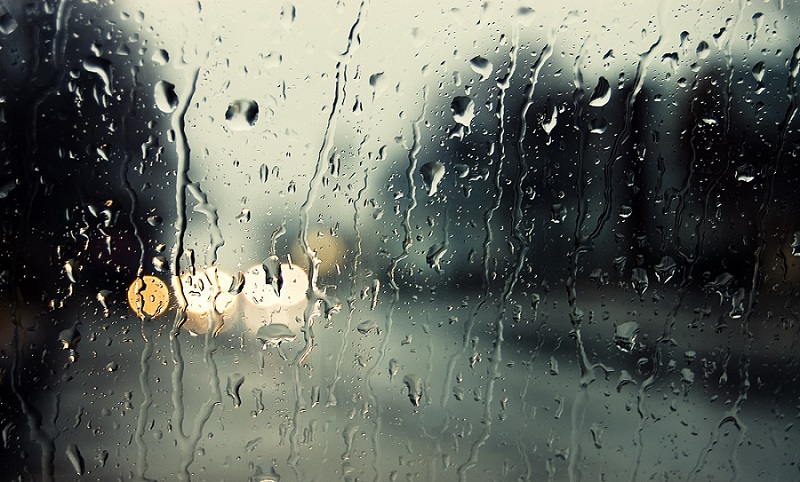 10 Indian cities to avoid during monsoon