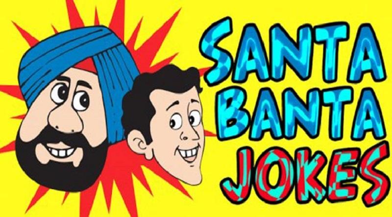 santa-banta-jokes759