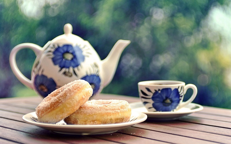 tasty-snack-and-tea-photography-hd-wallpaper-1920x1200-12015 (3)
