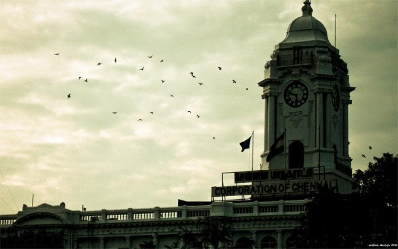 Chennai,10 things to do, travel