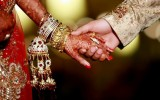 marrying outside your caste