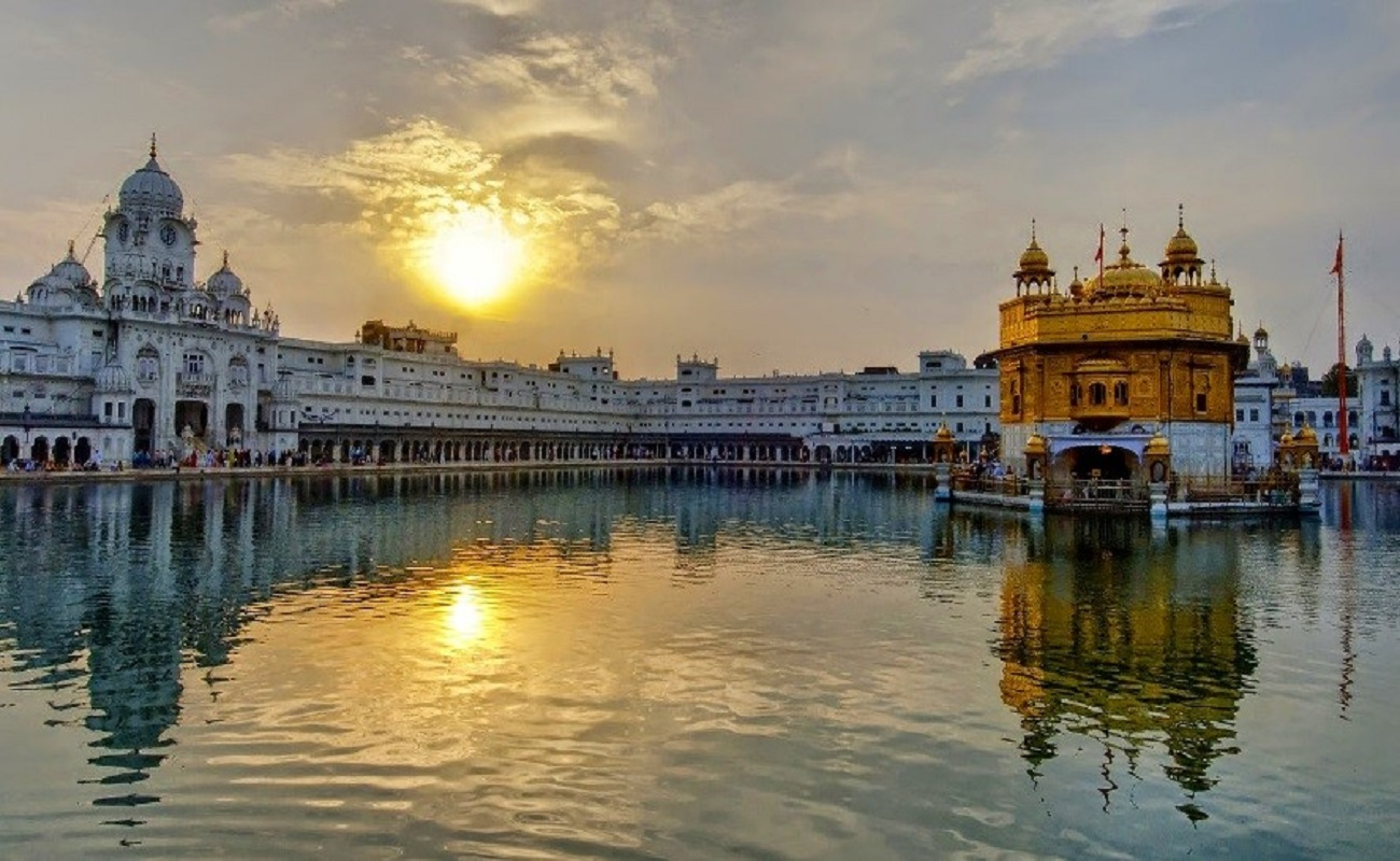 top 10 places to see in punjab