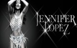Jennifer Lopez,Las Vegas,All I Have