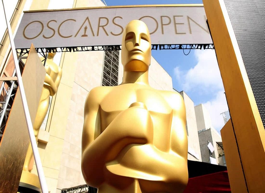 Oscars 2016, Oscars, News, Celebrity, #OscarsSoWhite,Boycott Oscars