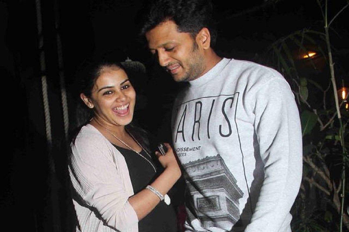 Parents,Celebrity,Bollywood, Hollywood, pregnant celebrities