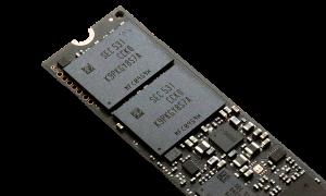 256GB memory 2