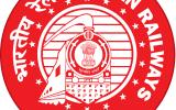 Railways Budget