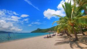 Top 10, India, Beaches,Asia,Beautiful Beaches
