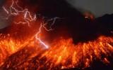 mount Sakurajima,kazuhiro ishihara,Japan, Sakurajima ,Active, Volcano