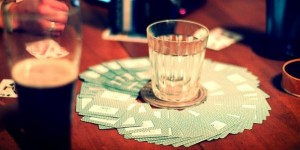 Drinking Games, Drinking, Drinkers, Alcohol