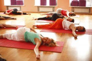 Yoga,Exercise,Yoga Can Harm You,Disadvantage of Yoga