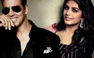Jolly LLB,Jolly LLB 2, Jolly LLB sequel, Akshay Kumar, Saurabh Shukla, Annu Kapoor