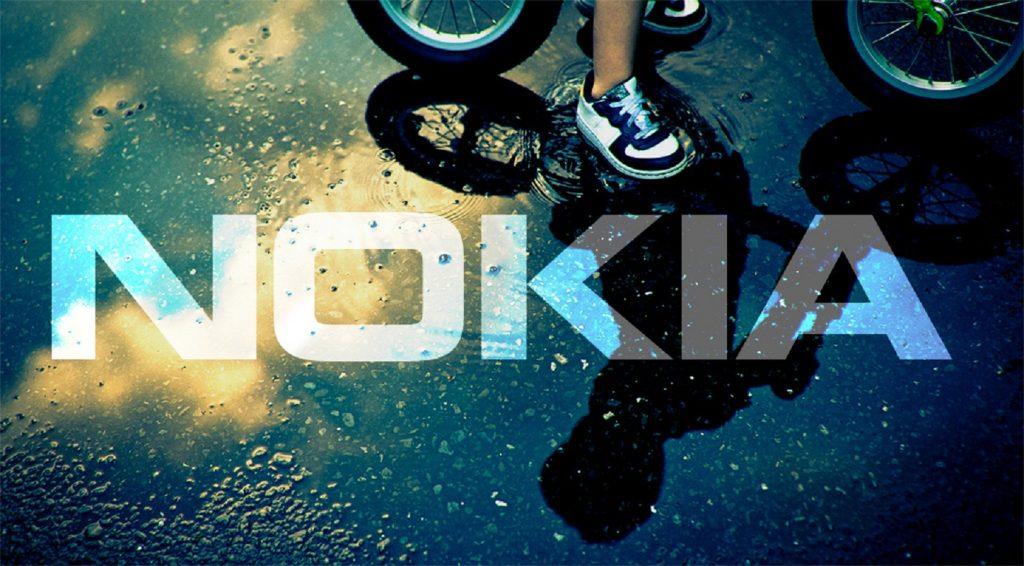 Nokia,Smartphones,Android