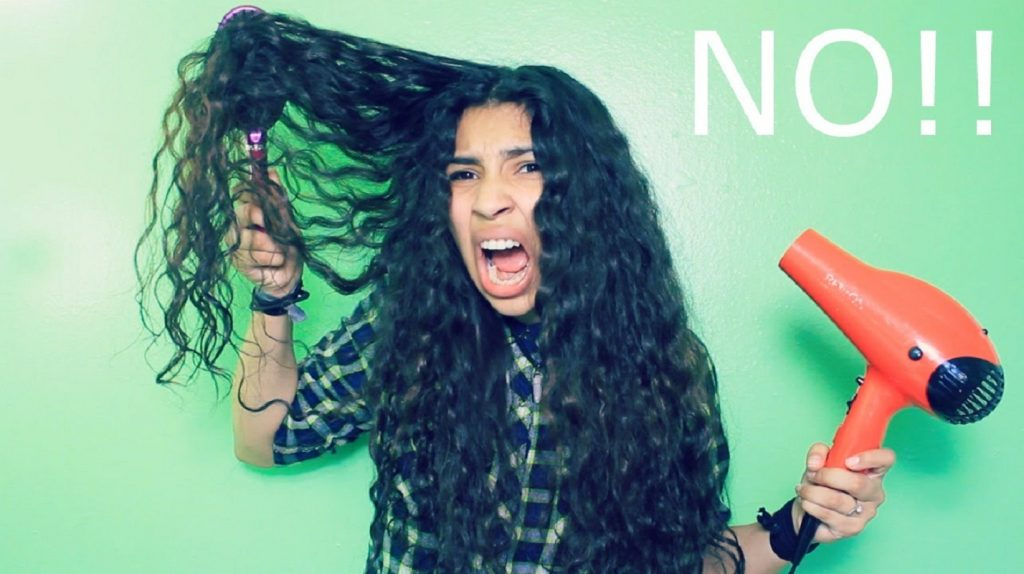 Perming,Hair-Straightening,Hair-Essential,Curling, Hair Mistakes, Hairs