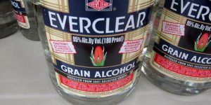 Alcohol,World Strongest Alcohol