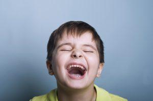 Laugh,Laughter,Heath Benefits,Smile